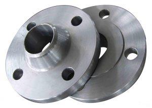 Flanse din oțel inoxidabil F304, F304L, F309S, F317, F321, F347