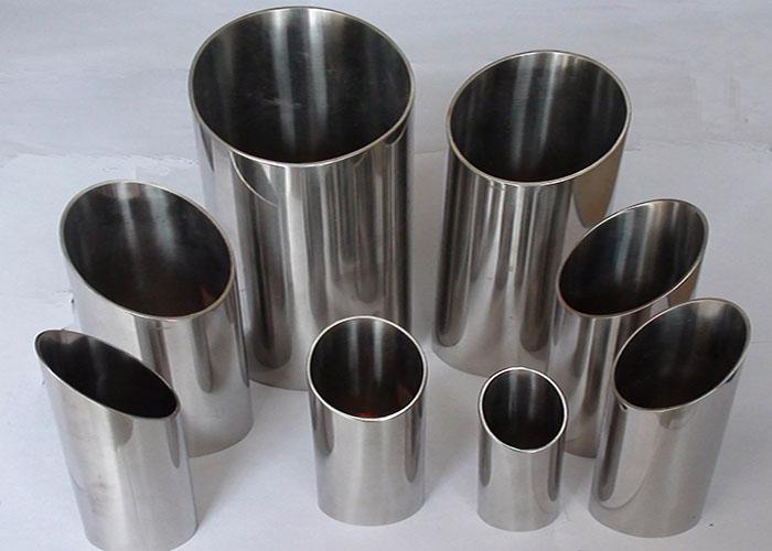Țeavă din oțel inoxidabil 304 - ASME SA213 SA312 Tub din oțel inoxidabil 304