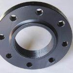 Flanșă din oțel carbon ASTM A105