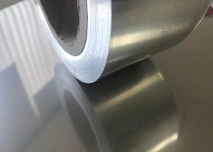 Aliaj L605 Cobalt Sheet / Coil Haynes 25- AMS 5537, 5759