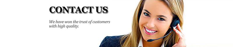 Contactează-ne