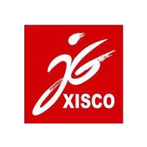 Sigla Xisco
