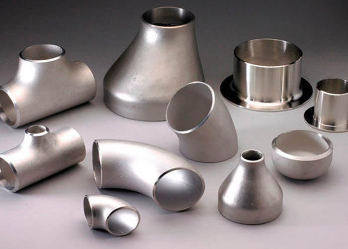 Racorduri pentru țevi din aluminiu 6063, 6061, 6082, 5052, 5083, 5086, 7075, 1100, 2014, 2024