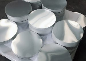 Cerc de aluminiu / disc 1050/1060/1070/1100/3003/3005