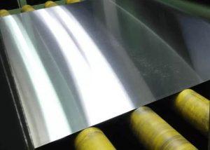 Linia de păr nr. 4 tablă / placă din oțel inoxidabil 430 304 420 410 443 201 316L 310S