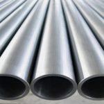Monel Alloy K500 Tube / N05500 Tub 2.4375