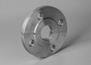Flanșă din oțel inoxidabil ASTM A182 / A240 309 / 1.4828