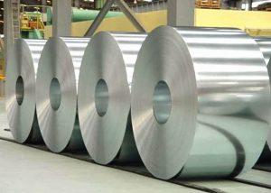 1.4016 Bobină din oțel inoxidabil SUS 430